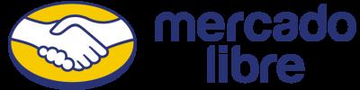 Logo-MercadoLibre-horizontal-alta
